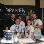 Affiliate Summit East Wrap Up (ASE11)