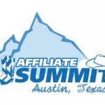 PeerFly Will Be At Affiliate Summit Central