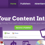 PeerFly Launches incent.ly – Custom Built Incentivized CPA Network