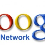 Google Affiliate Network Closing