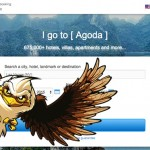 Agoda 2k Winners and Second Contest