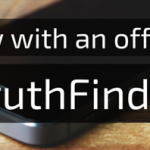 Interview with an Offer: TruthFinder