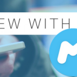 Interview With an Offer: mSpy!