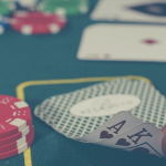 Interview With an Offer: William Hill Casino