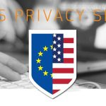 The EU–U.S. Privacy Shield