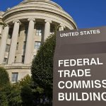 FTC Says FCC Action an Important Step to Restore Its Position as Privacy Enforcement Leader