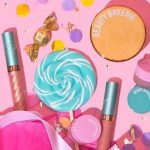 Interview With An Offer: Beauty Bakerie