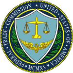 FTC Guides Concerning the Use of Endorsements and Testimonials in Advertising