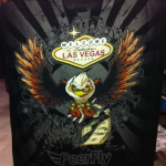 Come meet PeerFly in Vegas at ASW11!