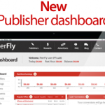 The New Publisher Area Is Live!