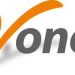 February Special: Payoneer Fee Waived