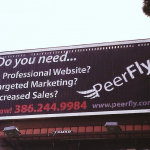 PeerFly Services