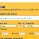 Four Reasons You Should Run Booking on PeerFly
