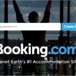 NEW: Deep Link Your Booking Campaign!