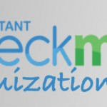 Instant Checkmate Offer Demographics and Promotion Info