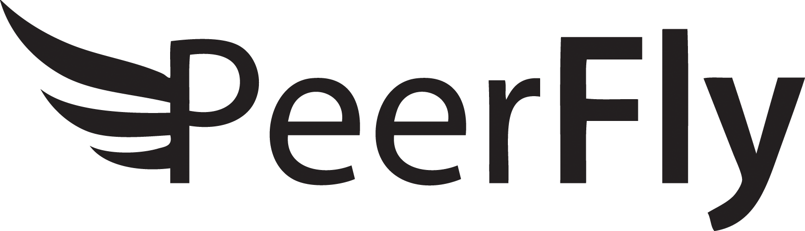 Image result for PeerFly