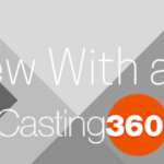 Interview With an Offer: Casting360
