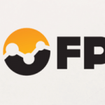 Interview With an Offer: FPTraffic!